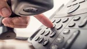 بهینه سازی زمان و انرژی با پیامهای انتظار تلفنی